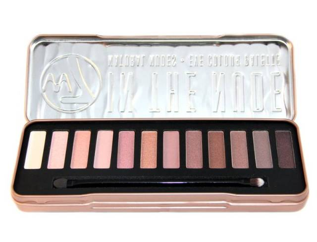 w7-make-up-in-the-nude-palette-oogschaduw-2